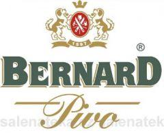 Bernard 12 keg 30l