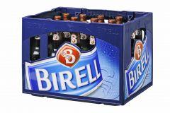 Birell Polotmavý sklo 20x0,5l