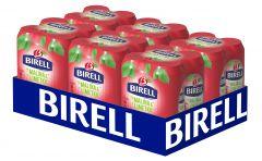 Birell Malina plech 24x0,5l