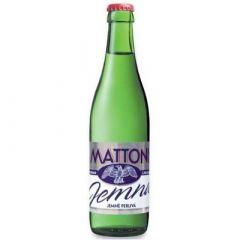 Mattoni jemně perl. sklo 24x0,33l
