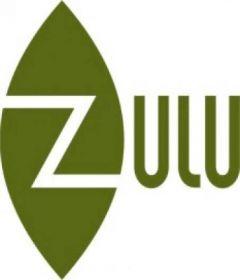 Zulu Malina keg 50l