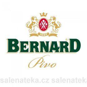 Bernard Nealko keg 15L