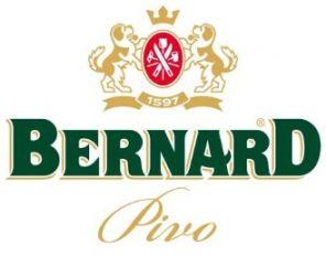 Bernard 11% keg 20l