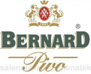 Bernard 12 keg 50l