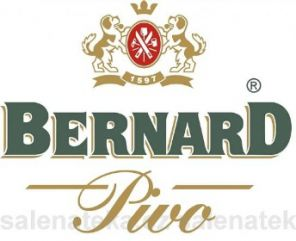 Bernard 11 keg 30l