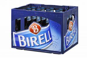 Birell Světlý lahev 20x0,5l