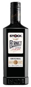 Fernet Stock 40% 1l