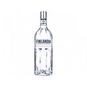Finlandia 40% 1l