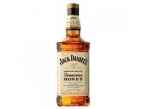 Jack Daniels Honey 35% 1l