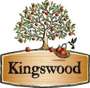 Kingswood keg 15l