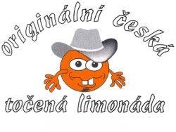 Neratovice Pomeranč keg 50l
