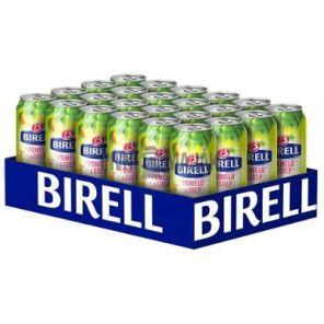 Birell Pomelo Grep plech 24x0,5l