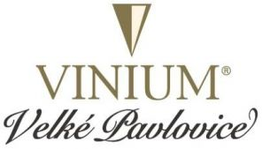 Vinium Veltlínské 1l