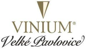 Vinium Frankovka 1l